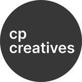 Carabin Prass Creatives