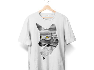 Fox Kingdom