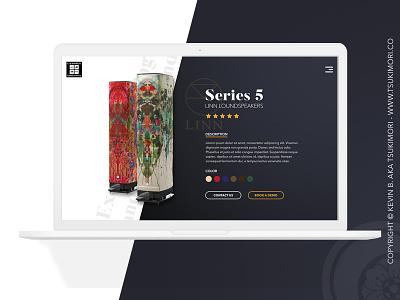 E-Commerce Shop - Daily UI 012 ux design uxdesign ui design uidesign shopify e-commerce ecommerce shop daily ui dailyui uxui uiux ux ui