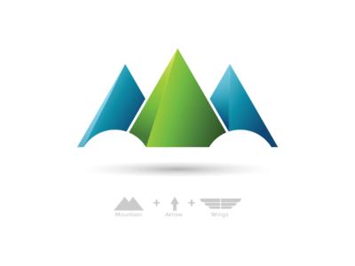 Mountain Arrow