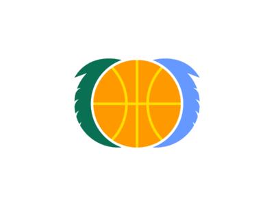 Dragon Basketball