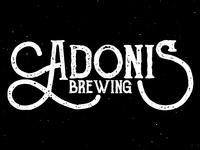 Adonis Brewing