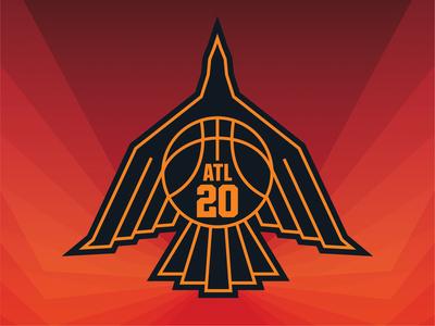 Atlanta Phoenix Mark