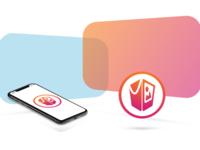 BMBOX Logo/Graphic Design