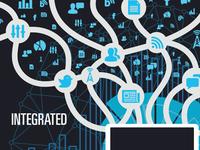 Integrated Analytics
