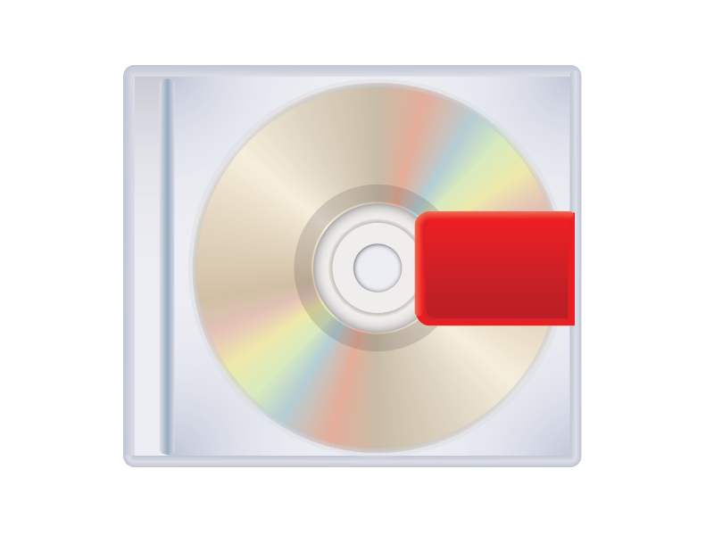 Yeezus Album Art #RapMoji by Frank Lepkowski on Dribbble