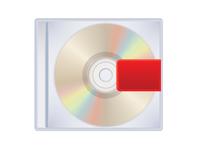 Yeezus Album Art #RapMoji