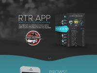 Rtr showcase final