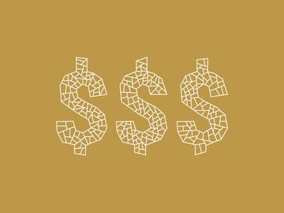 Shopify Plus email illustration branding money dollars shopify plus shopify illustration