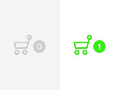 Cart Icon ecommerce shopping cart icon shopping cart cart wireframe wireframe kit