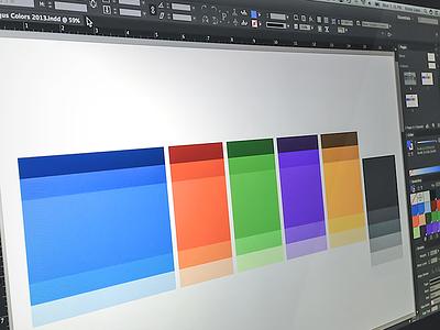 Disqus Palette branding disqus style guide color bright