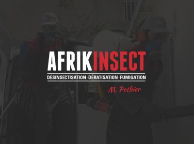 AfrikInsect