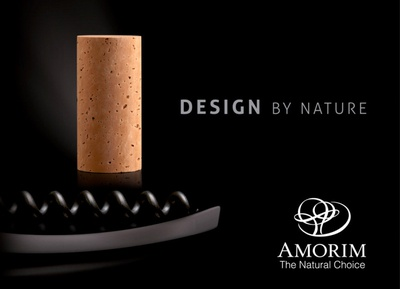 """""""Design"""" by Nature"""