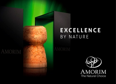 """""""Excellence"""" by Nature"""