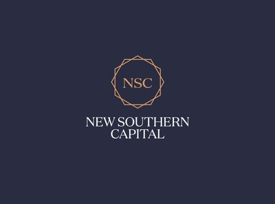 New Southern Capital
