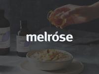 Melrose Health