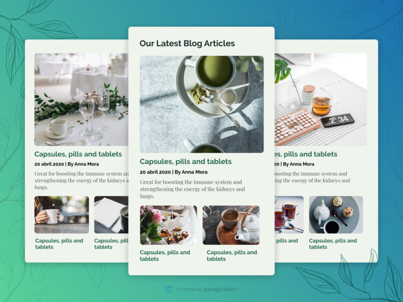 Herbal Inn | Your Alternative Medicine Online Marketplace web design web tea sketch shopping shopify responsive products physician online store online shopping online shop medicine landing page invision health fitness figma ecommerce doctor
