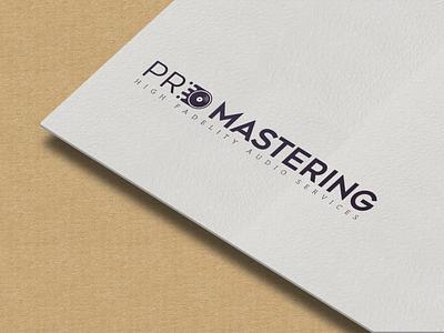 Logo Design illustrations website audio logodesign minimalist minimal simple logo illustrator