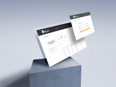 Appointment Booking onecolor design illustrator adobe photoshop adobexd webdesign onepage simple adobe xd website