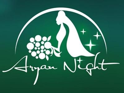 Aryan Night