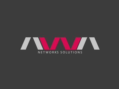 AVVA Networks