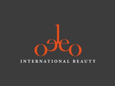 Leo International Beauty