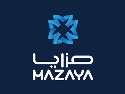 Mazaya Fashion Brand