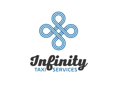 Infinity Taxi Services