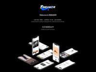 SNEKER-  Conceptual Design Draft