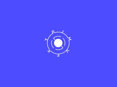 LogoCore Challenge - Day 29: TrimVFX
