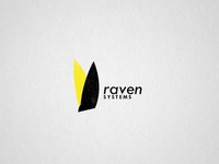 Raven Systems