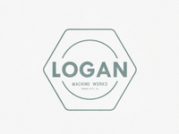 Logan Machine Works