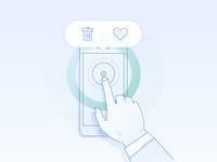 Better UX Through Microinteractions