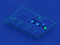 UI Design Best Practices and Common Mistakes
