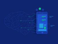 Leveraging Mental Models in UX Design