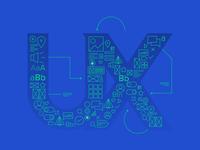 UI vs. UX - The Vital Guide to UI Design