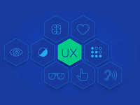 UX and the Importance of Web Accessibility