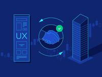 The True ROI of UX: Convincing the C-Suite