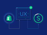 Shopify Design Tips and UX Best Practices