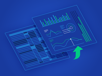 Data Visualization - Best Practices and Foundations