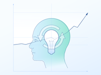 The Value of Design Thinking In Business