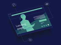How to Design an Effective Landing Page