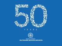 Northwest Outward Bound 50th Anniversary (W.I.P.)