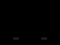 LVRKR Logo
