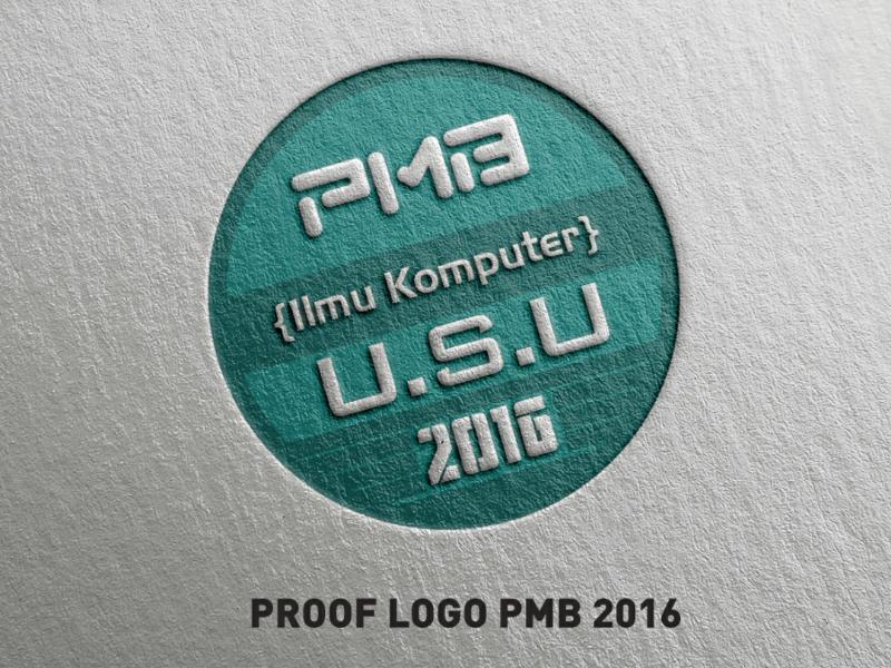 PMB LOGO logo