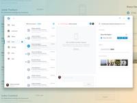 Messages (Desktop)