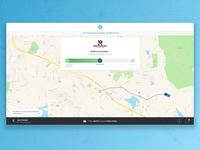 Customer Job Tracker