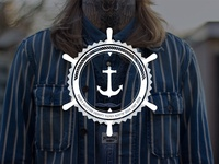 Logo The Stranded Sailors