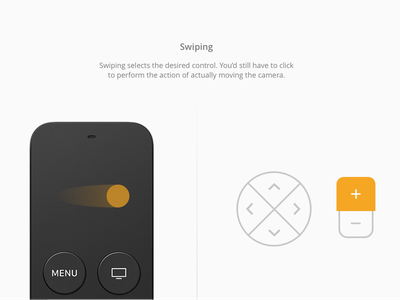 tvOS App Guidelines icons icon line visual guidelines apps app apple tv tv apple tvos