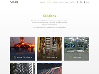 Vdg solutions page full 2x